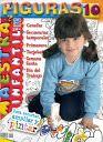 Figuras 10 Infantil - Verónica González - Álbumes web de Picasa