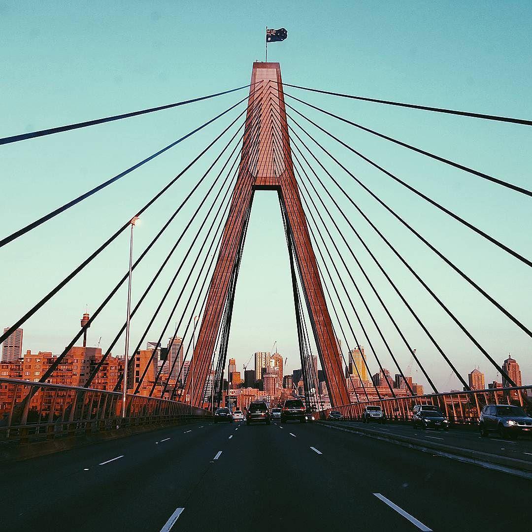 Welcome to #Sydney.  #sydneyblogger #sydneyblog #sydneyfashionblogger #sydneyphotographer #sydneyphotography