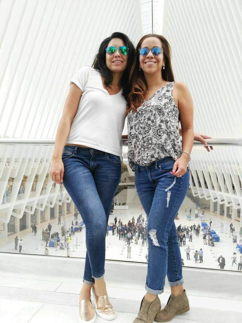We love sunglasses! Shop Earthart & Gaia Sun in glassesled.com