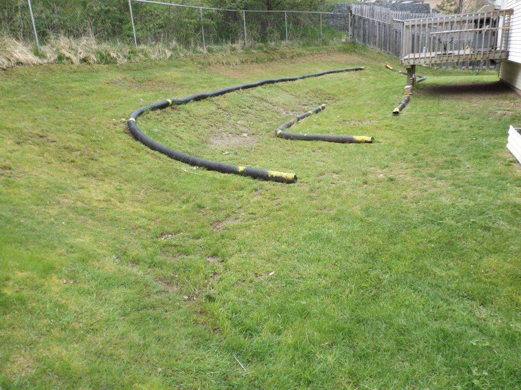 Backyard RC Track Building Tips | Sackville RC in 2020 ...