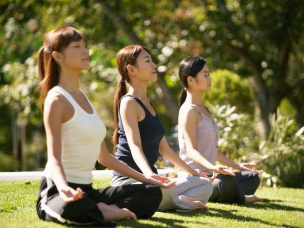 yoga photo: Yoga yogalead1_600x450_zpsa094d92e.jpg