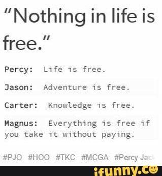Found On Ifunny Percy Jackson Funny Percy Jackson Quotes Percy Jackson Memes