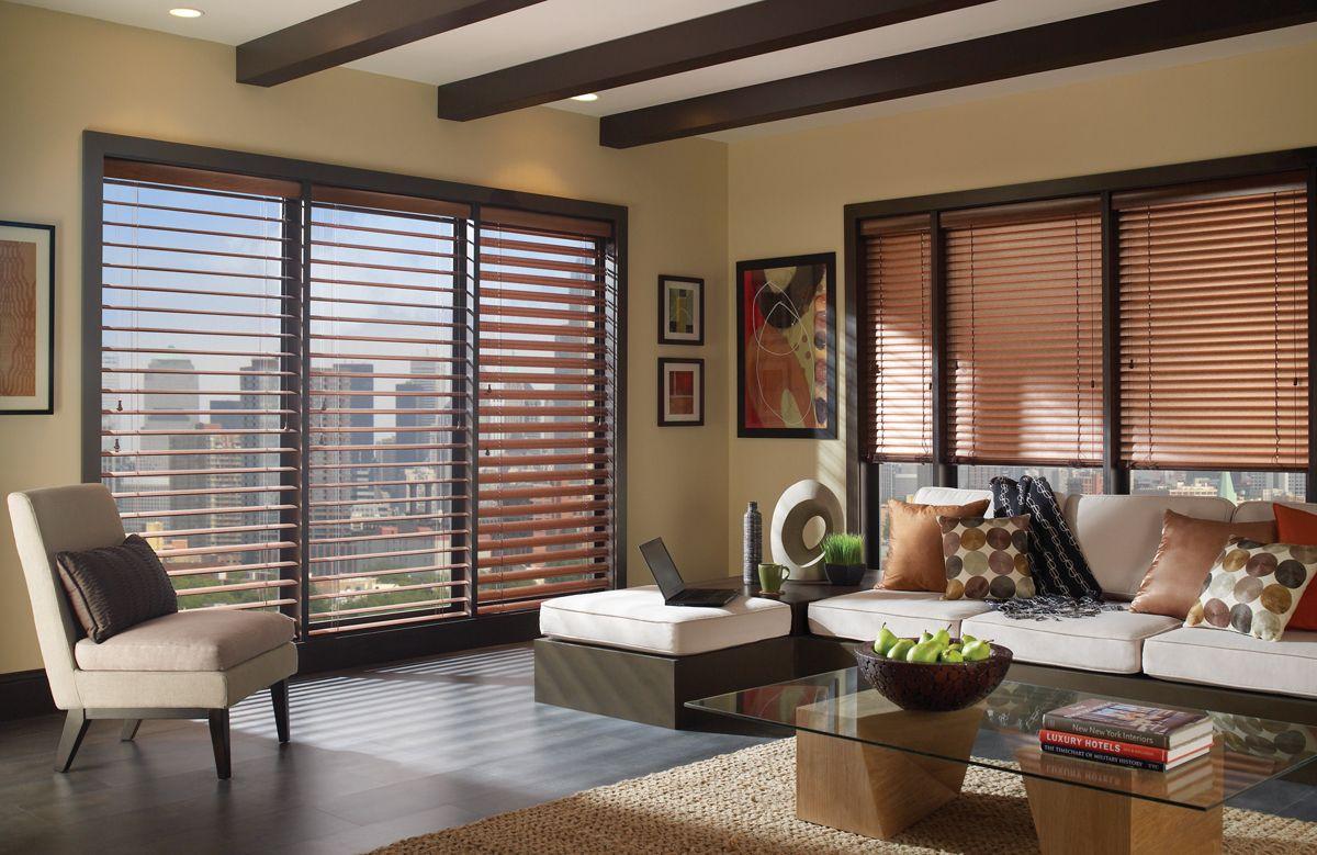 Window coverings of idaho  investollua investollua on pinterest