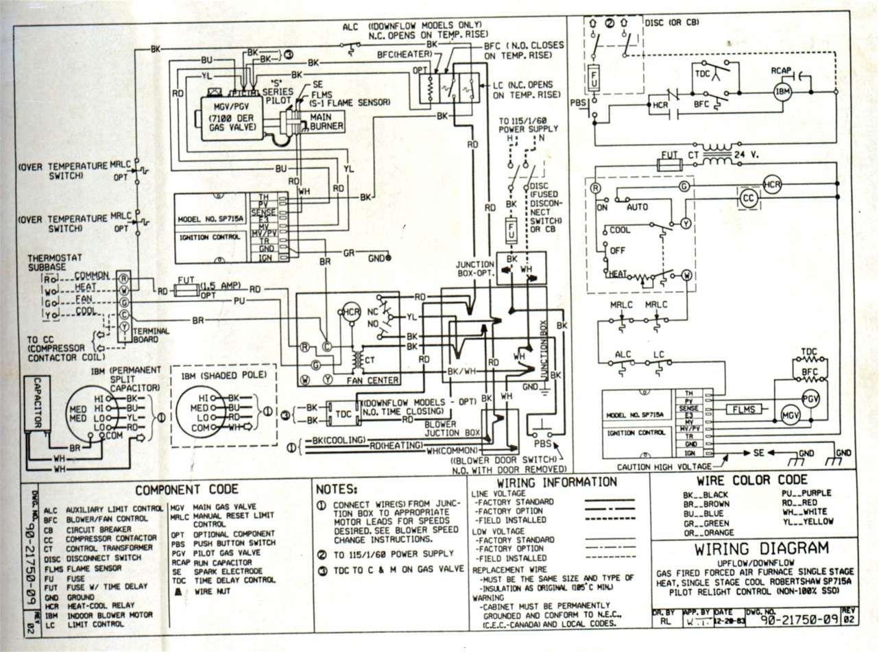 Unique Wiring Diagram Garage Door Sensor Diagram Diagramsample Diagramtemplate Wiri Liftmaster Garage Door Liftmaster Garage Door Opener Garage Door Safety