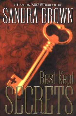 Free download best kept secrets by sandra brown for free free free download best kept secrets by sandra brown for free fandeluxe Images