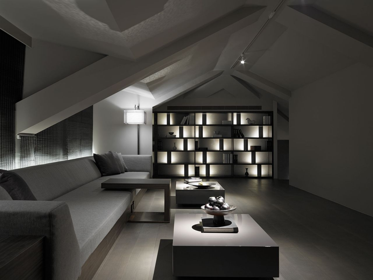 Pin by si jia on lighting pinterest salons living rooms and