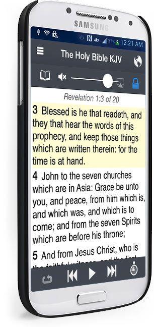 Pin on Praise, Worship, and Adoration Music
