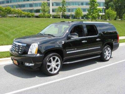 in tx escalade at inventory chihuahua cadillac auto sales sale perryton details for