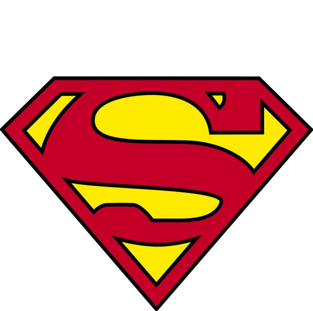 Superman Logo Png Image Purepng Free Transparent Cc0 Png Image Library Superman Logo Superman Superman Party