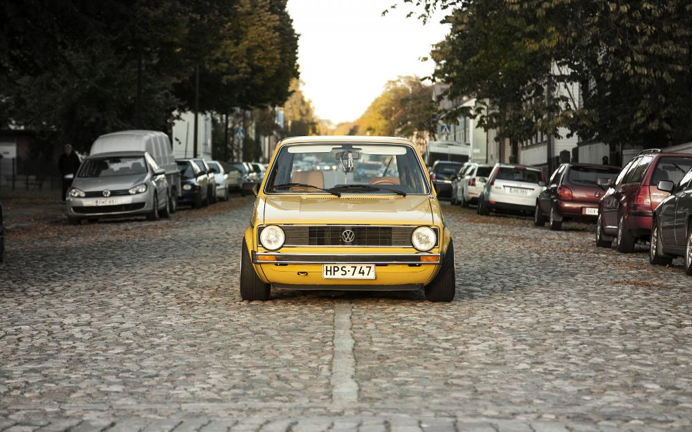 VW 4K Wallpapers – Top Free VW 4K Backgrounds – WallpaperAccess