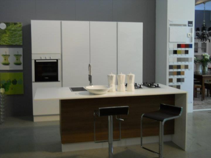 Grand Opening Aran Cucine Showroom, Milano | Aran | Pinterest ...