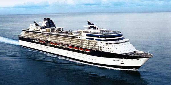 Celebrity Infinity Reviews Celebrity Infinity Pictures Itinerary Mediterranean Cruise Celebrity Infinity Singles Cruise