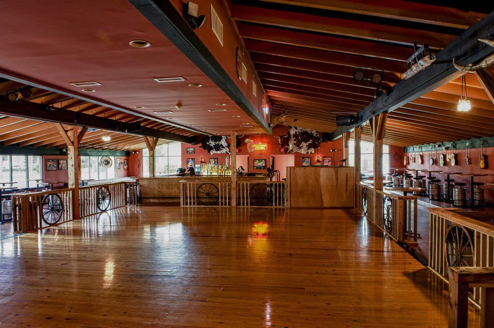Country Western Bar Dance Floors Google Search Country