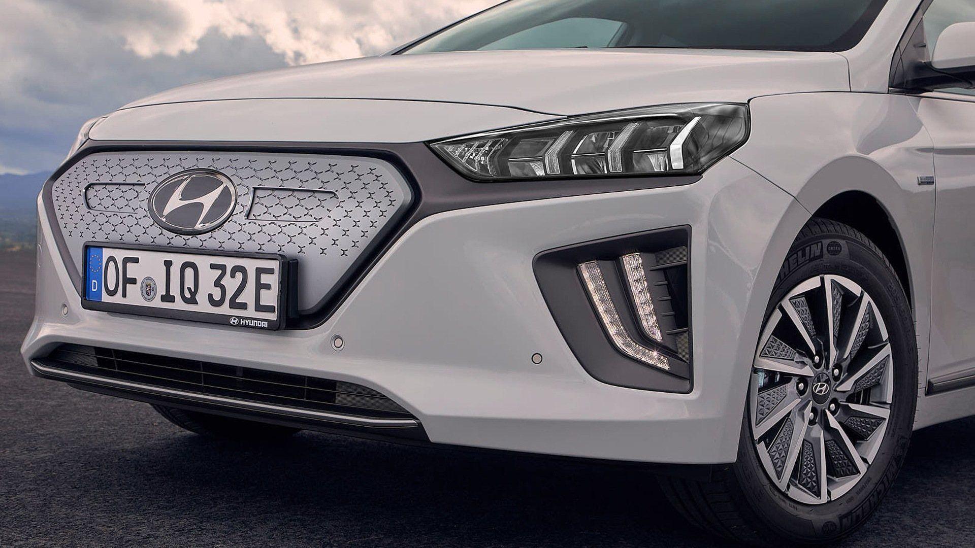 2020 Hyundai I20 Specs And Review In 2020 Hyundai New Hyundai New Cars