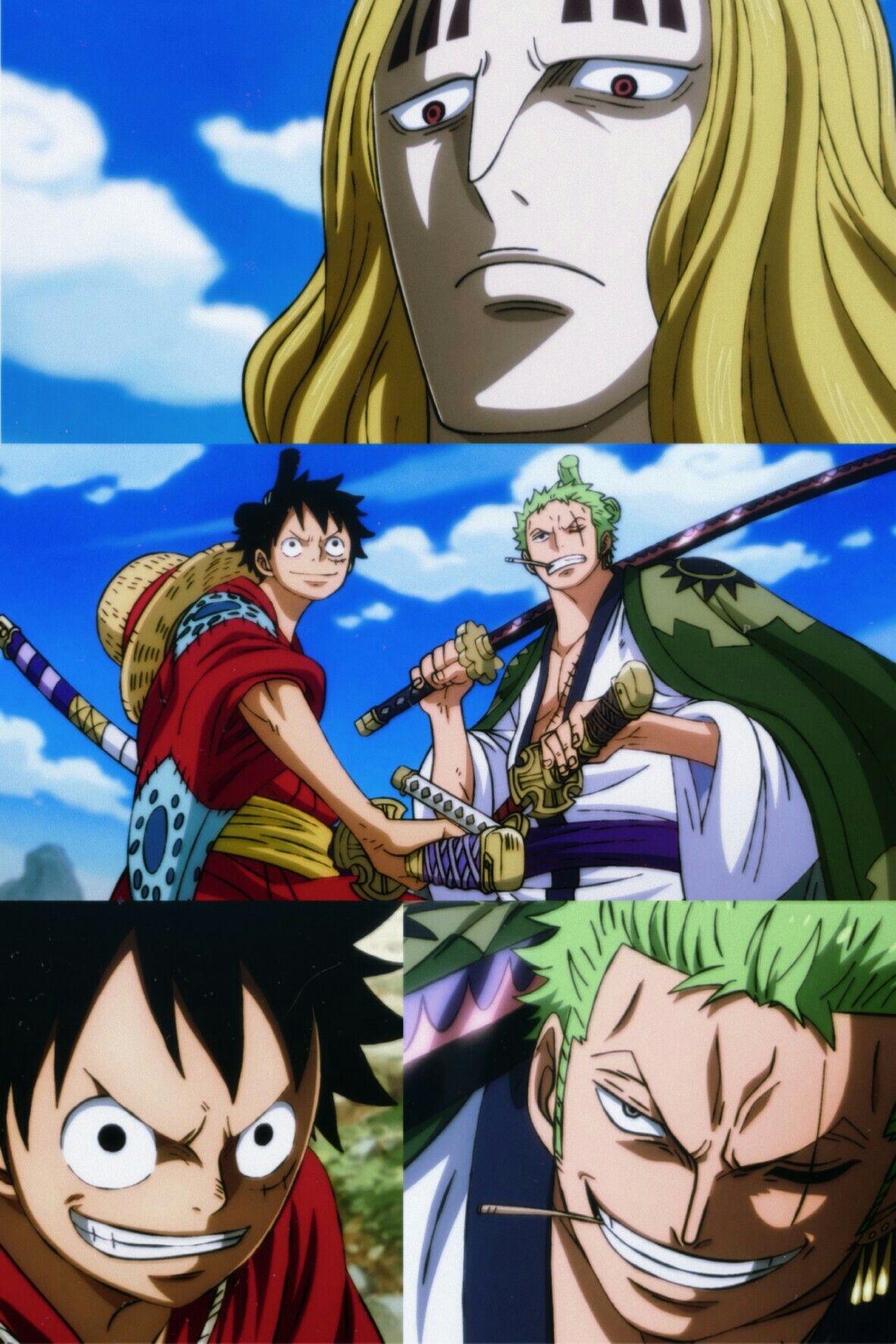 pin by roronoazoro on one piece one piece anime one piece anime