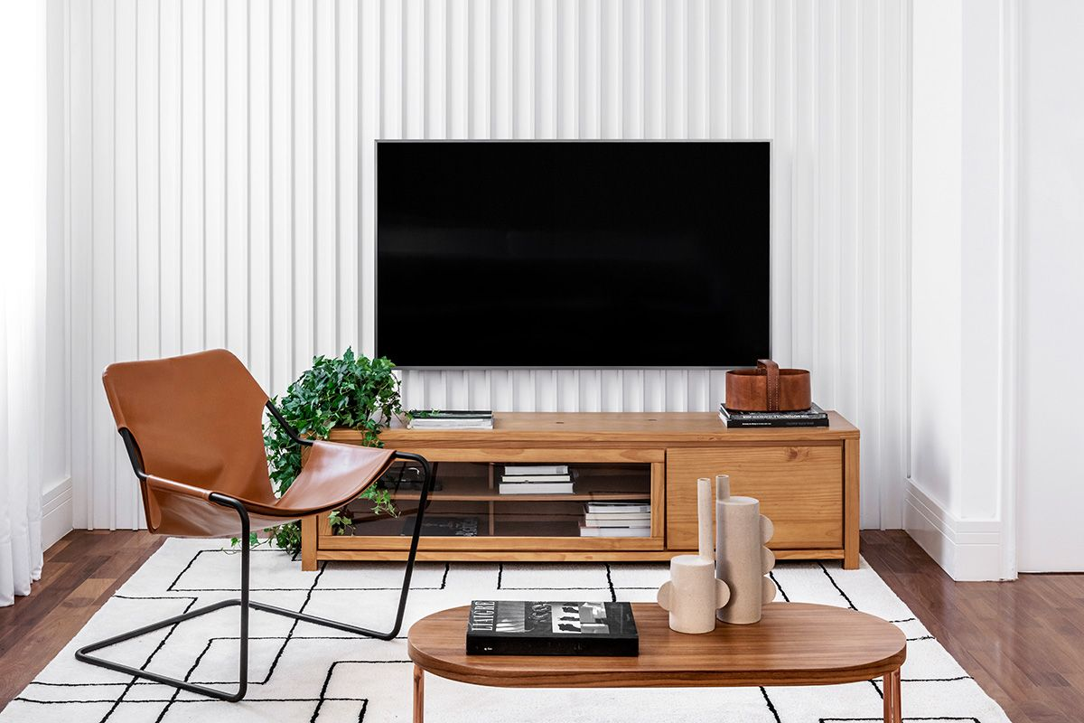 Pin em Living room - Sala de estar