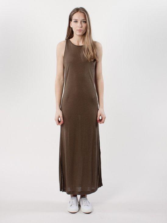 Filippa K Summer Tank Dress | Women\'s | Pinterest | Tank dress