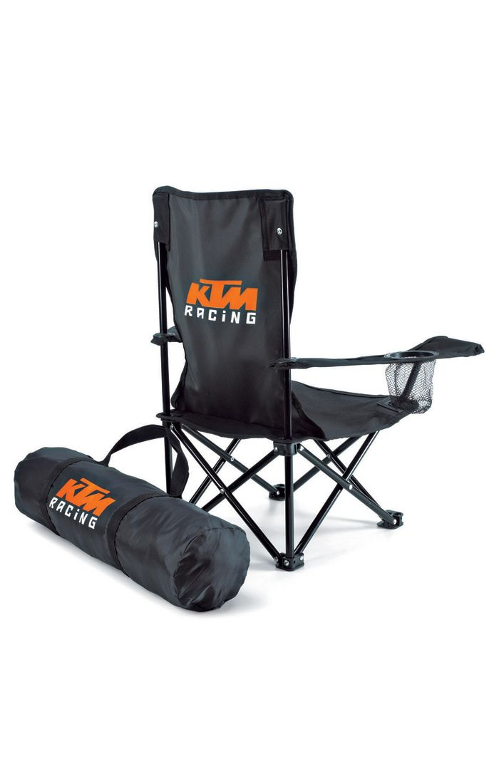 Kids ChairChairNew ktmChair price Racetrack KTM UpGSVqzM