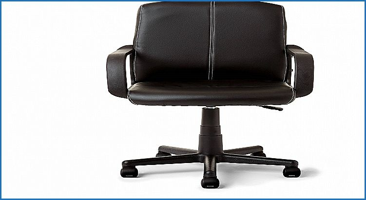 Inspirational Mainstays Contemporary Office Chair Multiple Colors Furniture Design Ideas