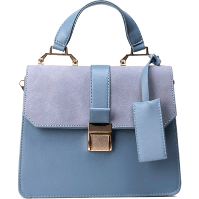 This timeless bag is perfect for every aficionado of the preppy style. No  need to 877857cc4c71b