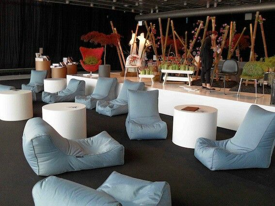 Outdoor Bean Bag Outdoor Bean Bag Leather Dining Room