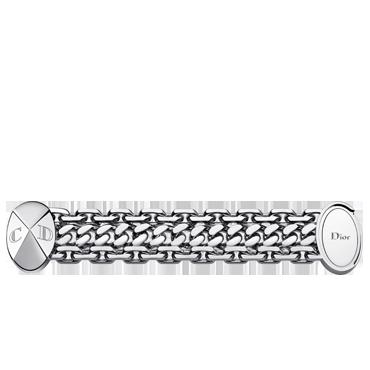"""Cuff me Dior"""" bracelet"""