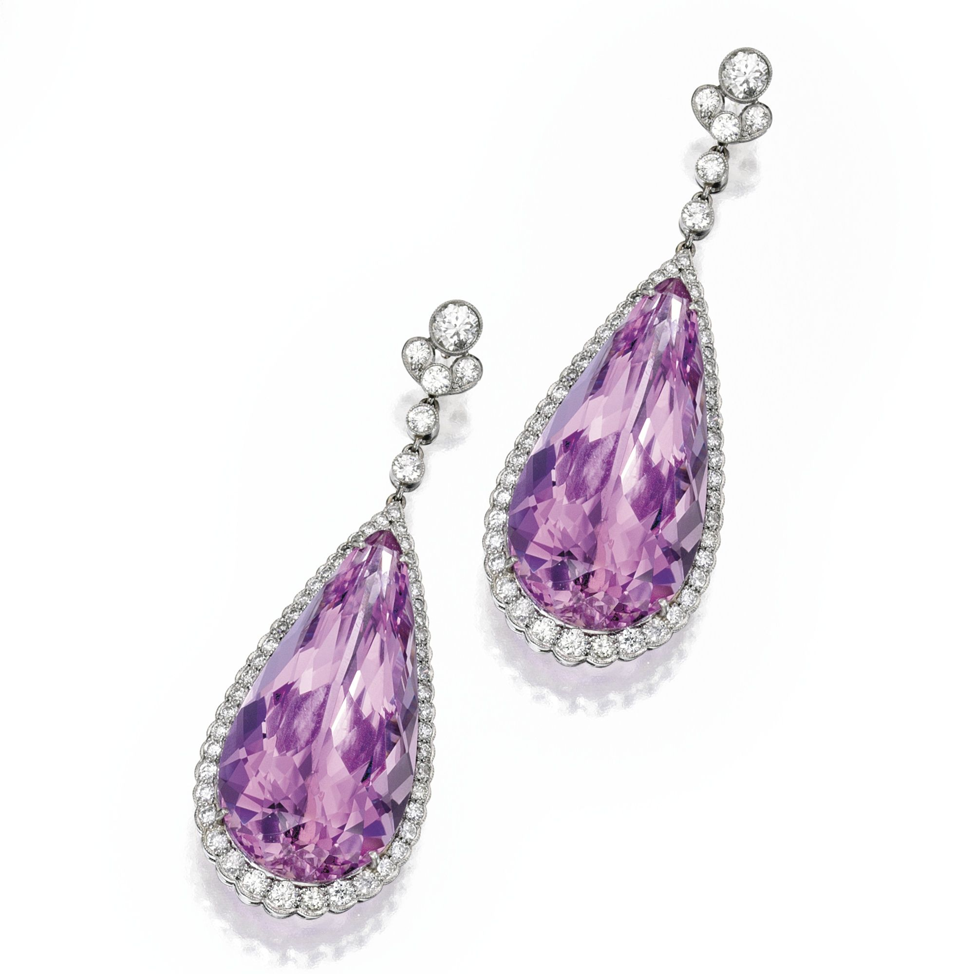 products kunzite ii earrings gabrielle jewelry flourite dubrul maja ef