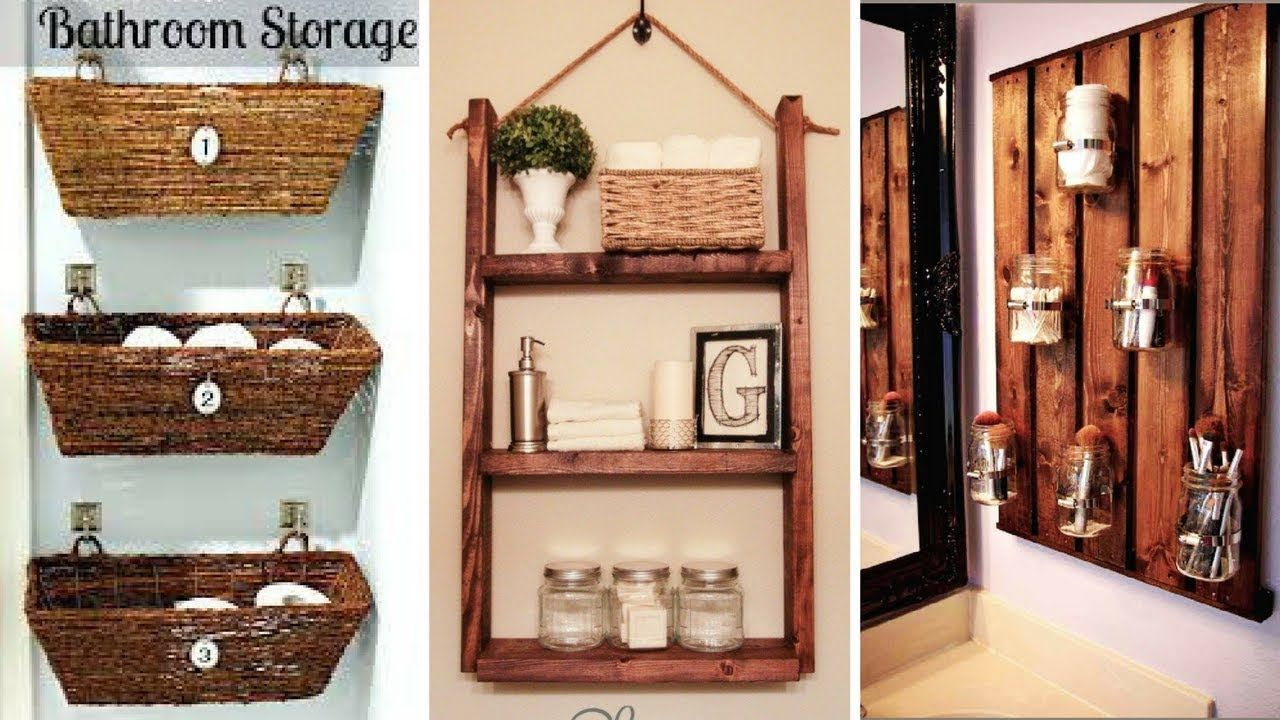 5 DIY Rustic Home D cor for a Small and attractive Bathroom ... House To Home Designs on ikea designs, beach house homes designs, house car designs, laura ashley designs, decor designs, house home interior design, beach house plans designs, greatest designs, house to doors, best house designs,