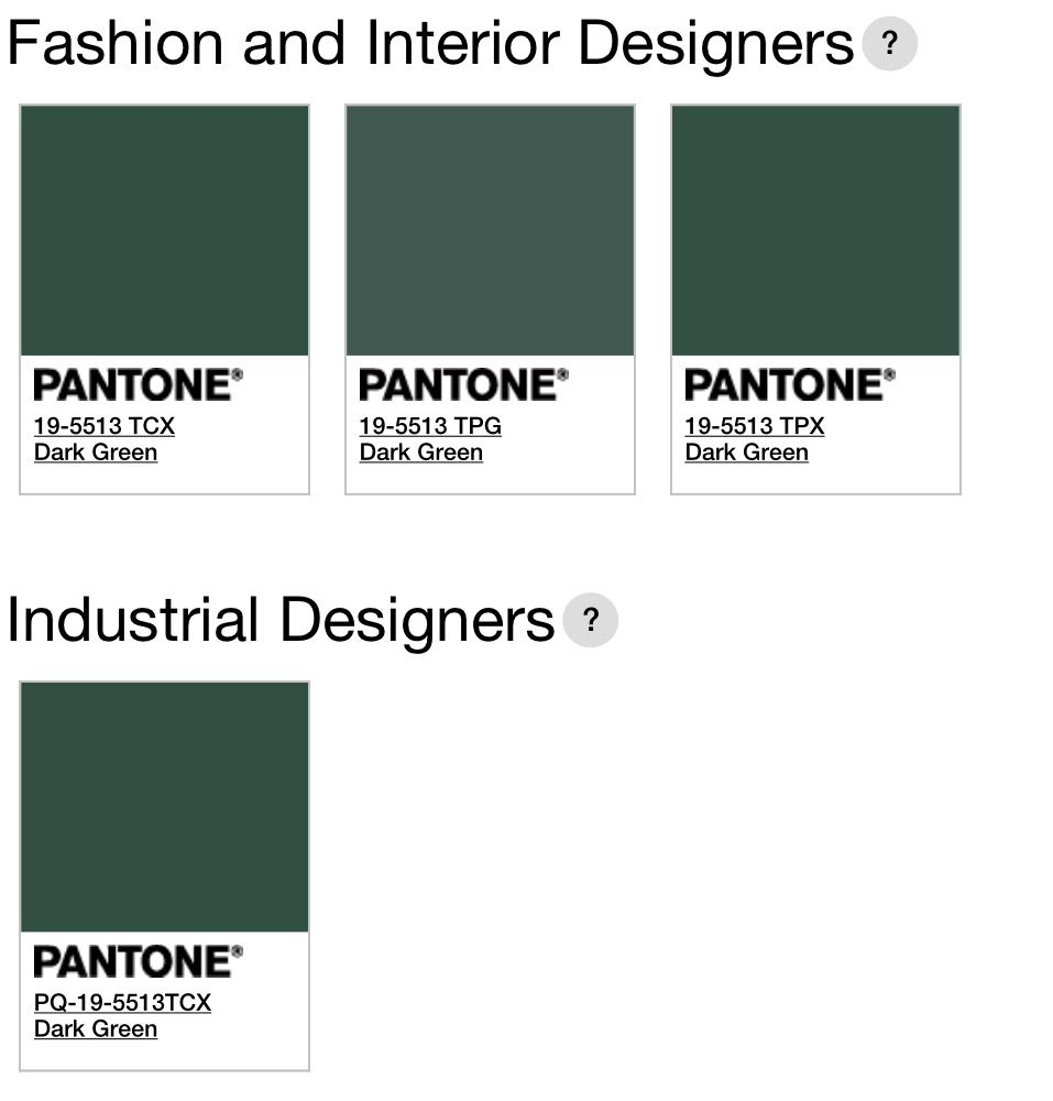Pantone Grün Pin By Jamie G Buskey On Pantone Colors | Pantone Color, Pantone, Design