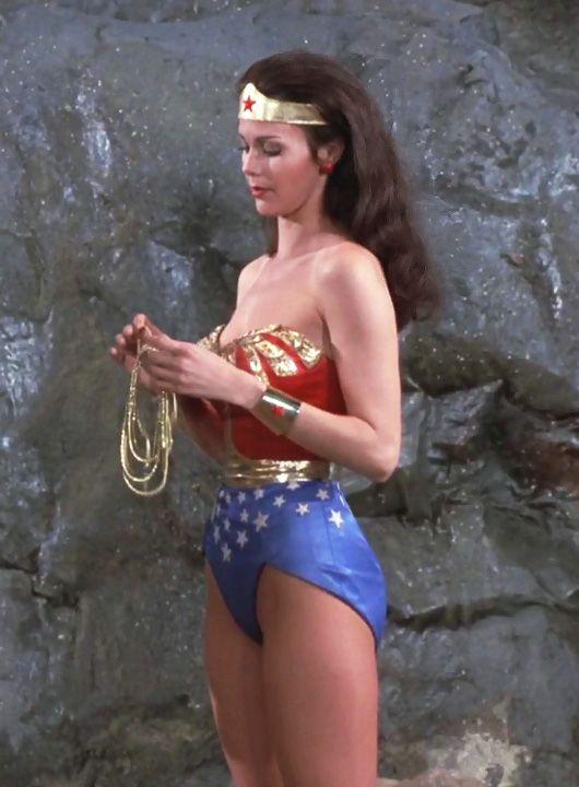 Vonter Voman Photo Wonder Woman Wonder Woman Movie Wonder Woman Comic