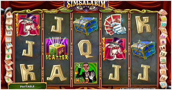 Casino Apps Eigentlich Geld Einzahlen Dauer - Maquinas De Slot Machine