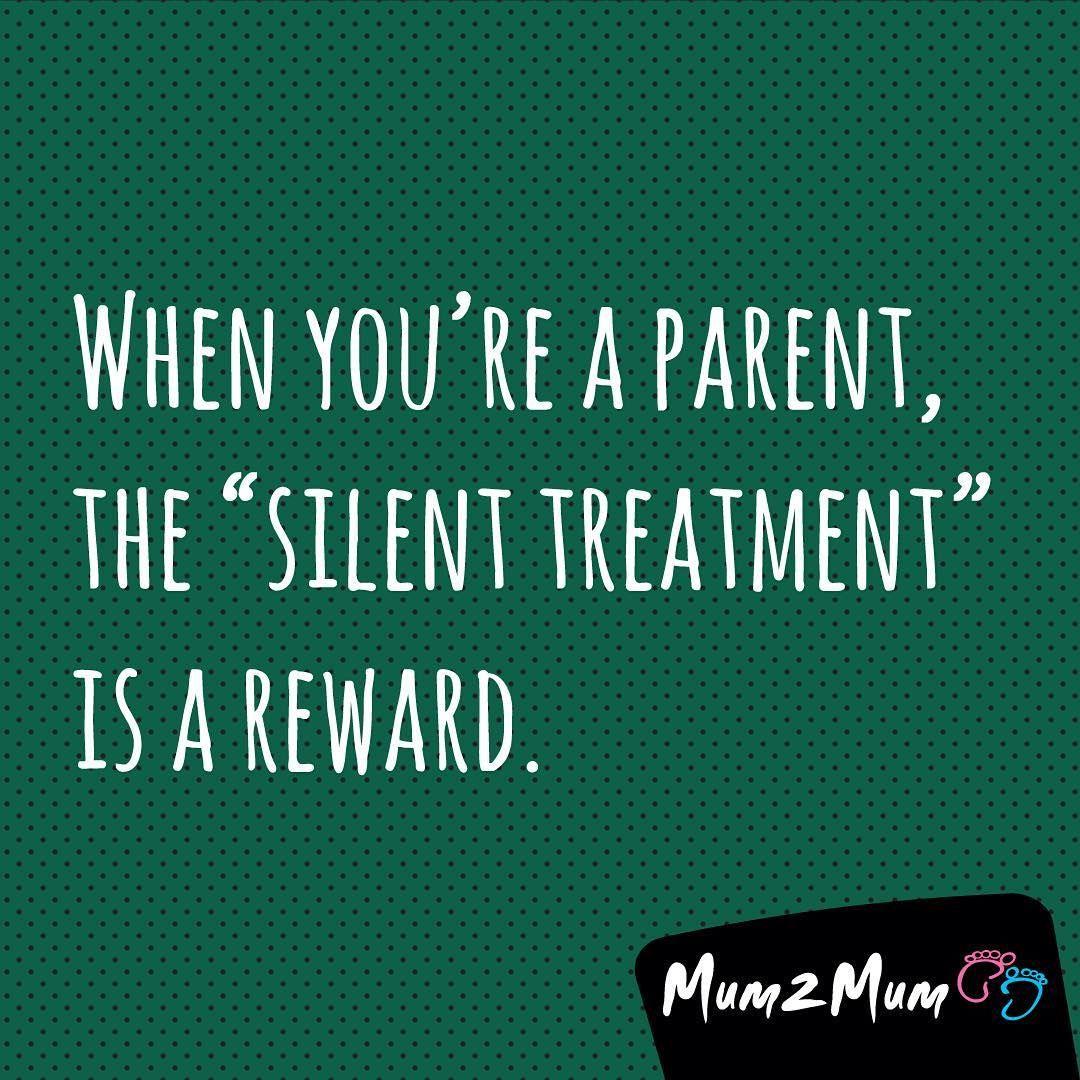 parenting memes meme mum2mum (With images) Parenting