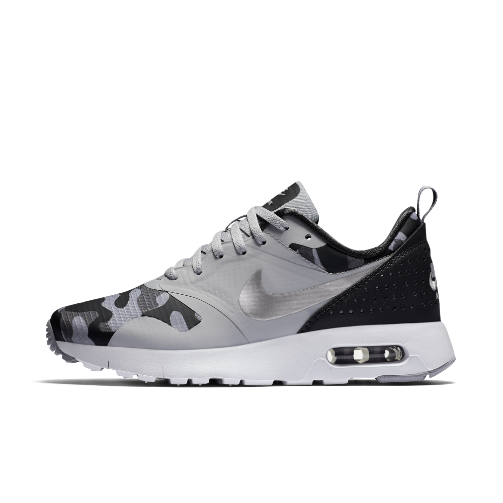 5YBlack Tavas 4 Nike Shoe Kids' SE Air Big Size Max zUVqSpM