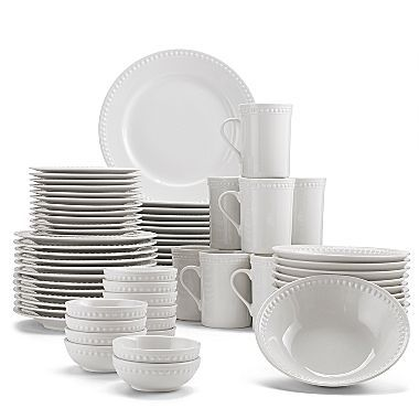 Dinnerware Pearl Collection Jcpenney I Want You