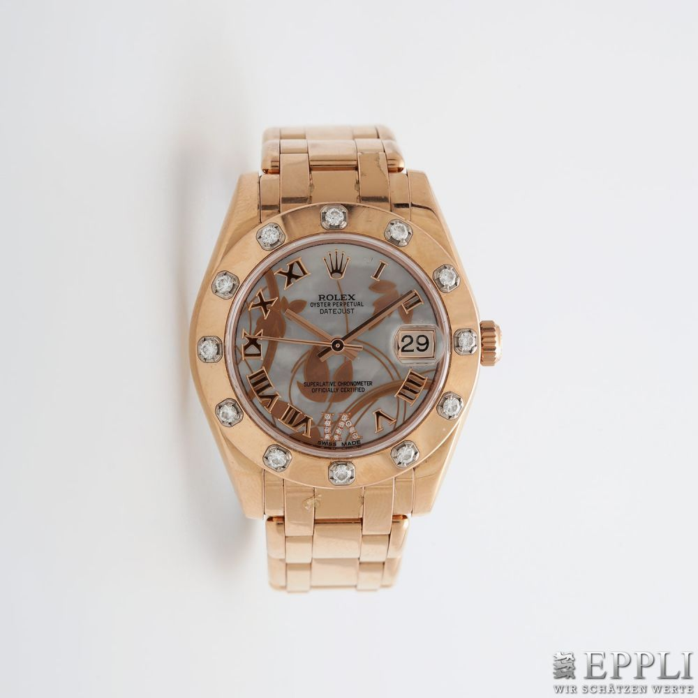 LIMITED AVAILABILITY!! ROLEX \