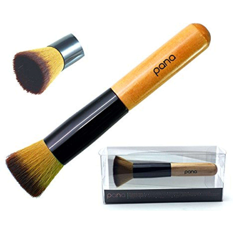 Pana Super Soft Professional Premium Foundation Makeup