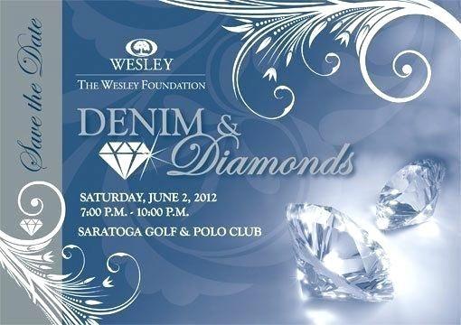 Denim And Diamonds Invitation Templates Image Result For Denim And