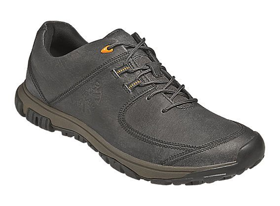 #Dunham Myles #Charcoal #laceup #leather #oxford #mens #footwear
