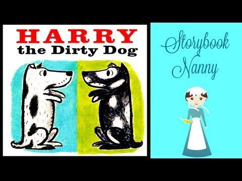 Celebrities Reading Children S Books Storybook Nanny