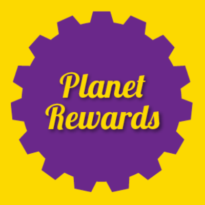 Perkville Planet Fitness Workout Fitness Logo Planets