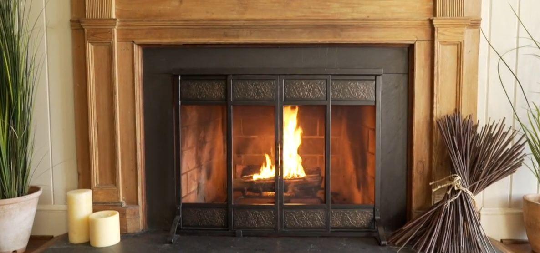 Fireplace Design fireplace screens target : Fireplace screens target #fireplace #screens fireplace screens ...