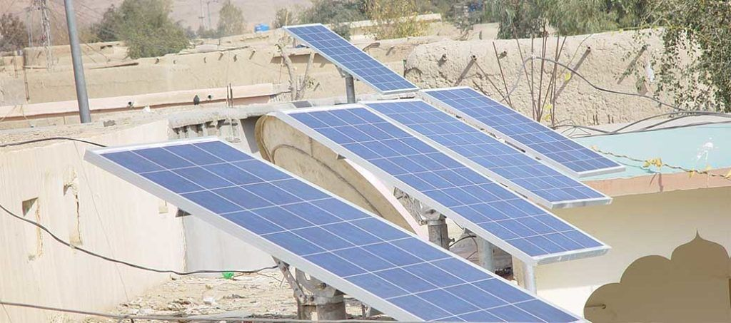 24 Kwp Alternative Energy Development Board Aedb Shs Call Us For A Free Quote And Consultation F Solar Energy Solutions Solar Energy Projects Solar Projects