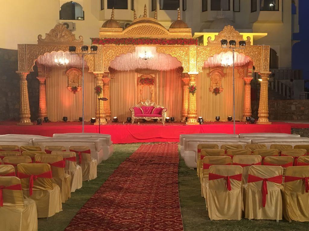 calculate your wedding budget estimate at rajasthan royal wedding