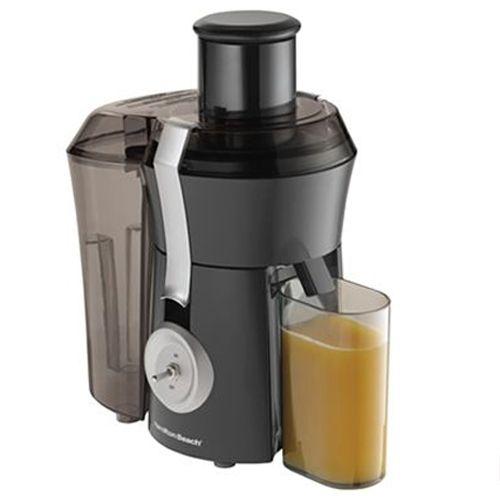 Best Juicers of 2019 Juice extractor, Best juicer, Hamilton