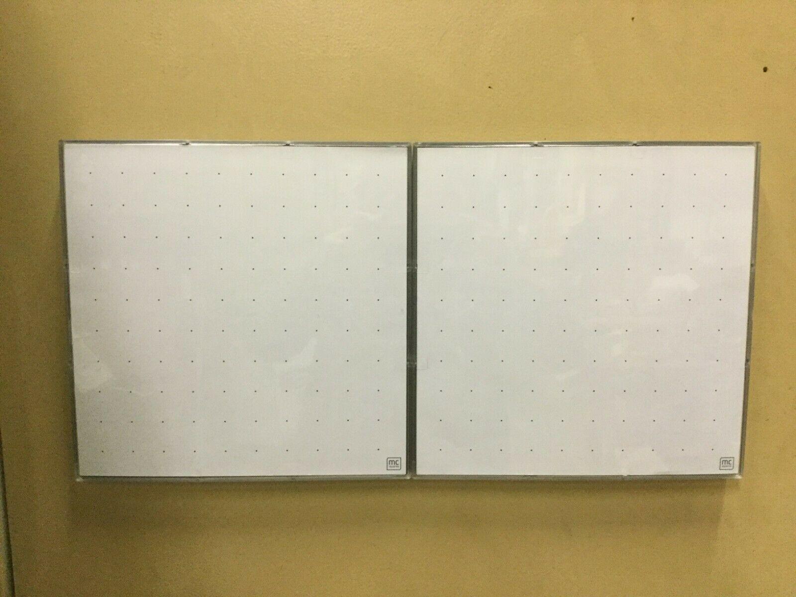 Pin On Whiteboard Eraser
