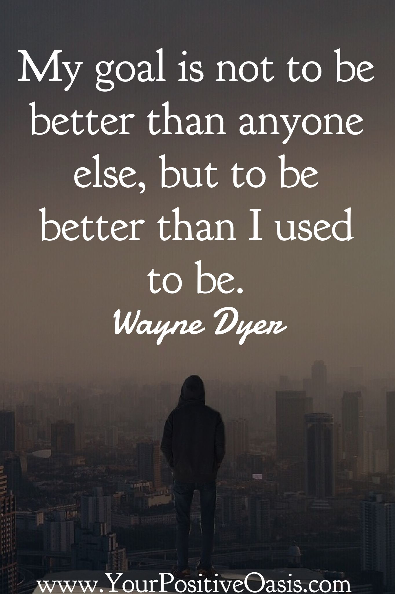 Inspirational Life Quotes Memes