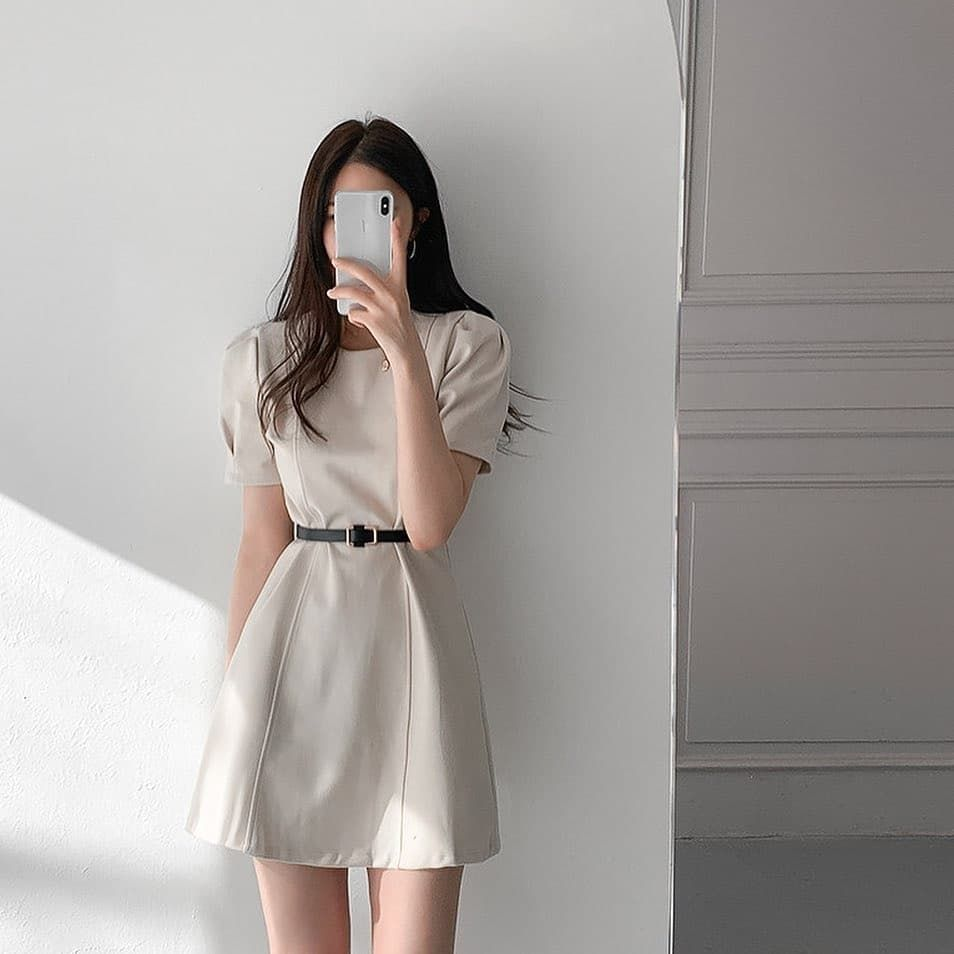 Girl Soft Outfit Inspiration Style Winter 2021 Gentle Korean Shopping Tiktok College Korean Summer Outfits Fashion Inspo Outfits Aesthetic Clothes