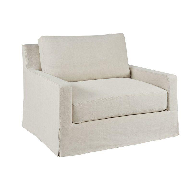 Belgium Armchair Armchair Oversized Armchair Chair And A Half