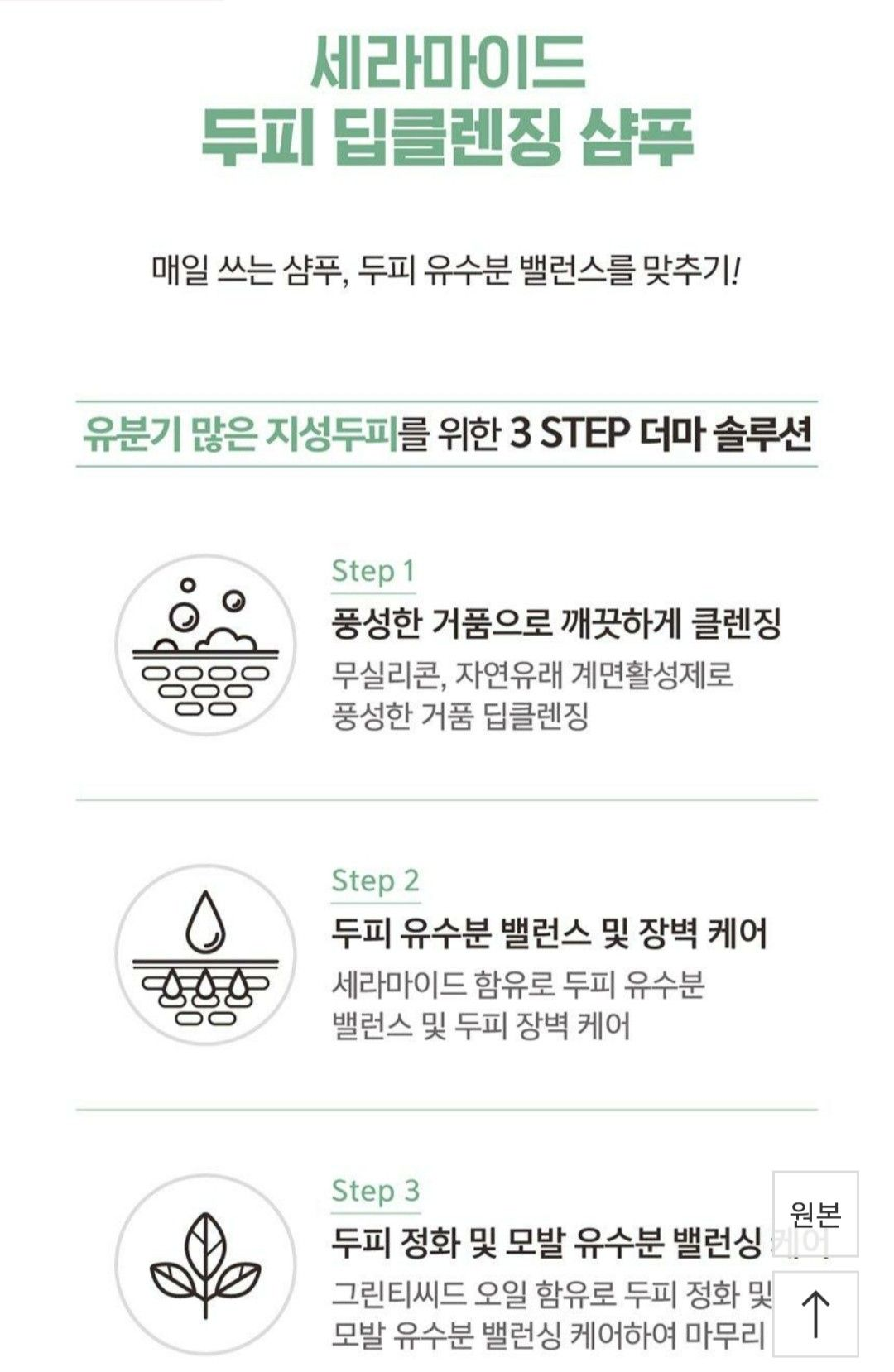 Pin by ju cherry on 레이아웃 in 2020 Web design, Words, Word