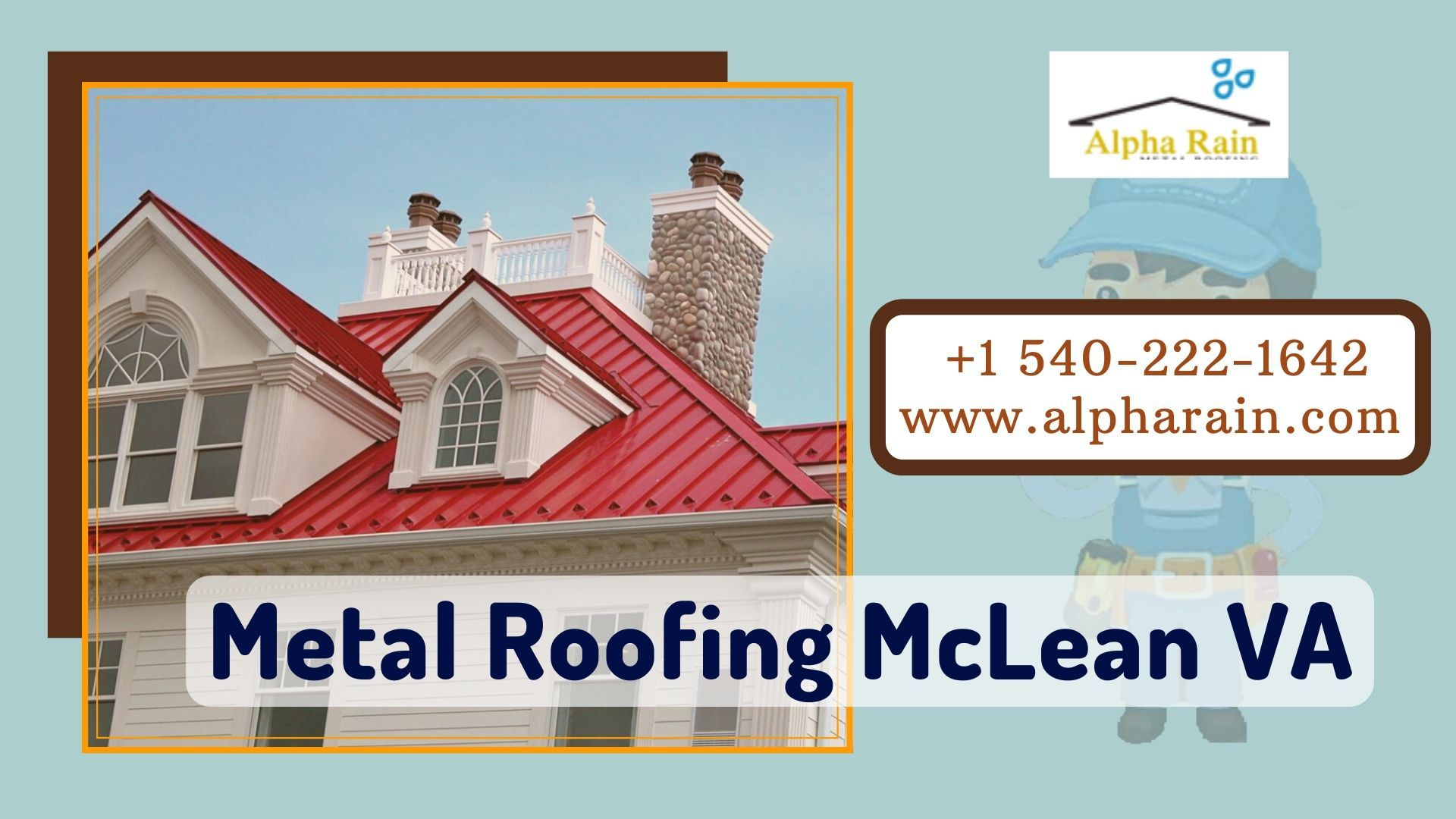 Under Metal Roof Ventilation With Images Metal Roof Roofing Roofing Specialists